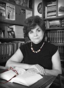 Ballade  des Dames, γράφει η Τούλα Τίγκα