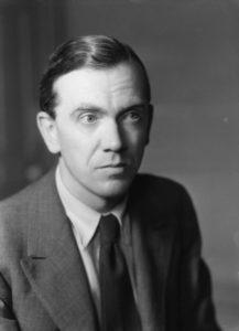 "Graham Greene ""Ο ανθρώπινος παράγοντας"" από τις εκδόσεις Πόλις"