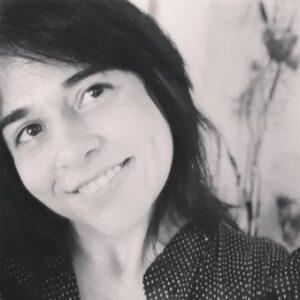 """Κατερίνα Μαλακατέ """"Χωρίς πρόσωπο"""" από τις εκδόσεις Μεταίχμιο"""