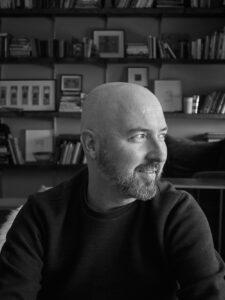 Το βιβλίο που κέρδισε το φετινό Booker στα ελληνικά από τις εκδόσεις Μεταίχμιο