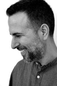 «Το Γονεοτροφείο», γράφει ο Χρήστος Δασκαλάκης