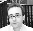 """Δημήτριος Γιατρομανωλάκης """"Πολιτικές Μυθογένεσης"""" από τις εκδόσεις Ίκαρος"""