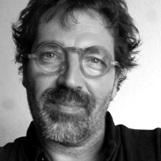 "Laurent Cardon ""Για να ενωθούμε θ' ανακατευτούμε"" από τις εκδόσεις Ίκαρος"