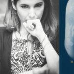 """Συνέντευξη: Ούρσουλα Φωσκόλου """"Με γοητεύει η επικράτεια της σκιάς"""""""
