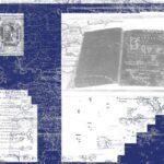 «Επαναστατικά» Βιβλία & Διαλέξεις  από την Ωνάσειο Βιβλιοθήκη