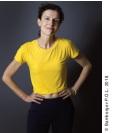 "Emmanuelle Bayamack-Tam ""Αρκαδία"" από τις εκδόσεις Πόλις"