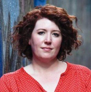 Jane Harper «Αυτοί που επέζησαν» από τις εκδόσεις Μεταίχμιο
